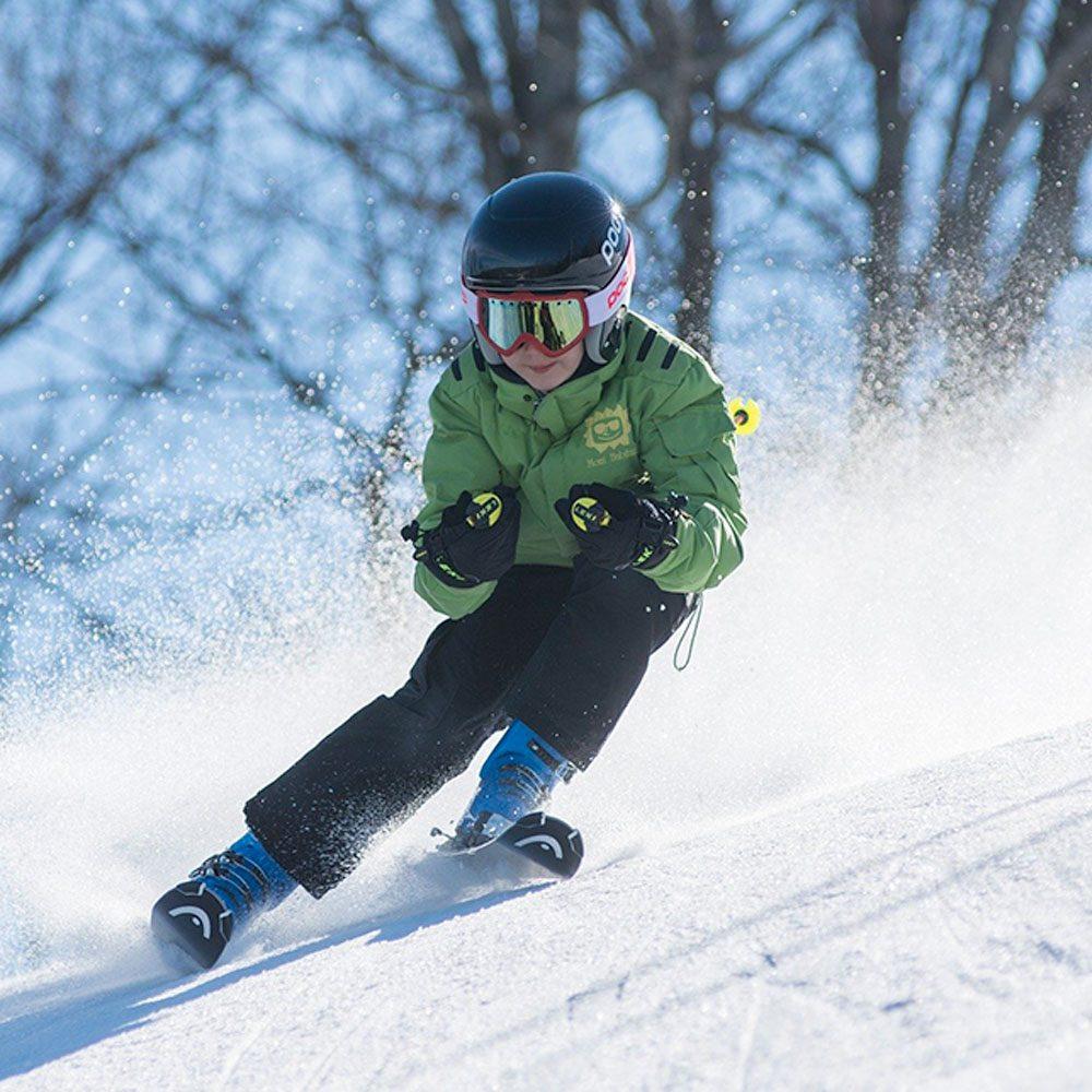 https://www.location-ski-morillon.com/wp-content/uploads/2019/12/visu_mag-1-1000x1000.jpg